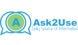 Ask2Use
