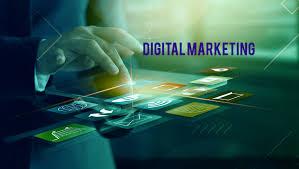 digital marketing in davao