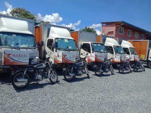logistics company in manila marvel trucking 300x225 1