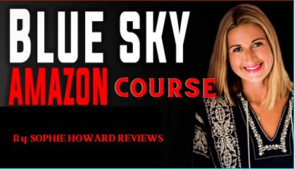 Blue Sky Amazon Reviews