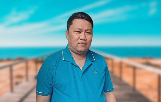 Architect list of Bureau Internal Revenue Butuan City