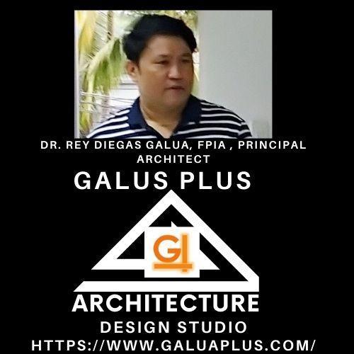 Galus Plus Studio 1
