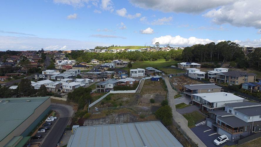 property investments sydney